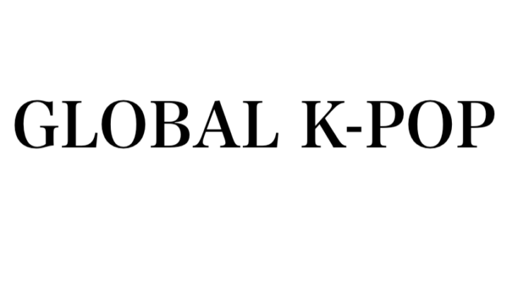 GLOBAL K-POP