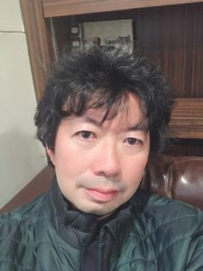 SHUN ONLINE(樺澤俊悟)12/14/2018