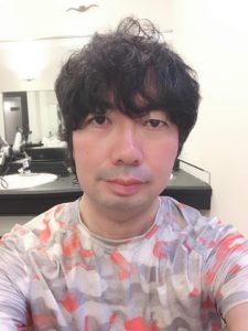 SHUN ONLINE(樺澤俊悟)2019年4月27日