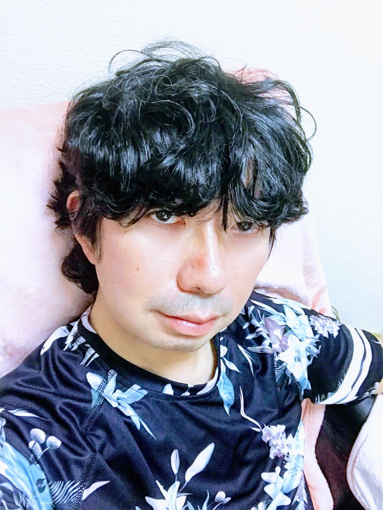 SHUN ONLINE(樺澤俊悟)/2019年5月11日