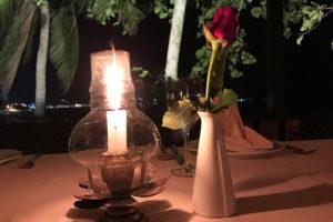 Baan Rim Pa Patong in phuket