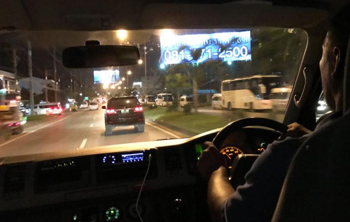 road-phuket20161008