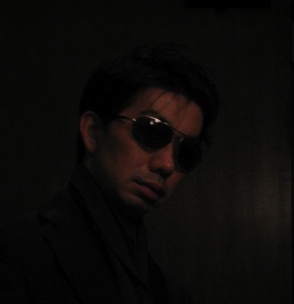 SHUN ONLINE(樺澤俊悟)