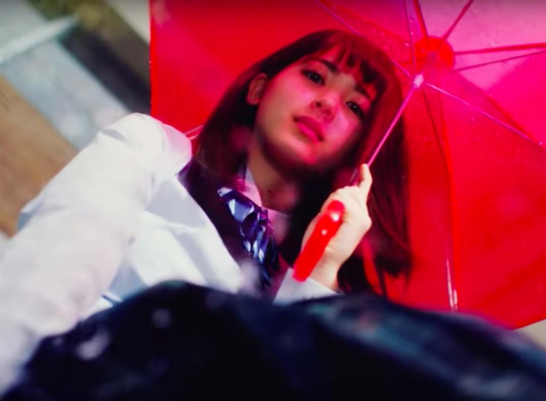 乃木坂46 『夜明けまで強がらなくてもいい』MV