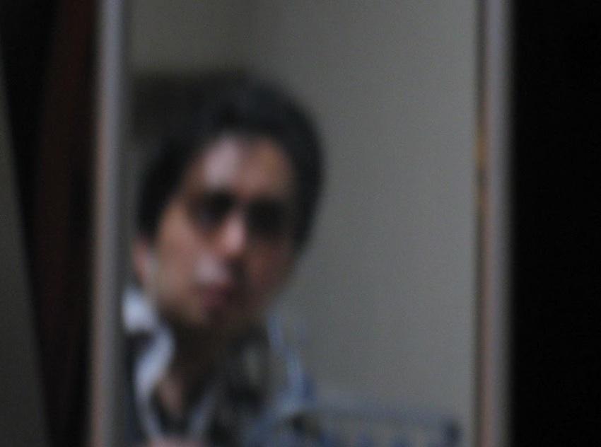 SHUN(樺澤俊悟)2009年1月