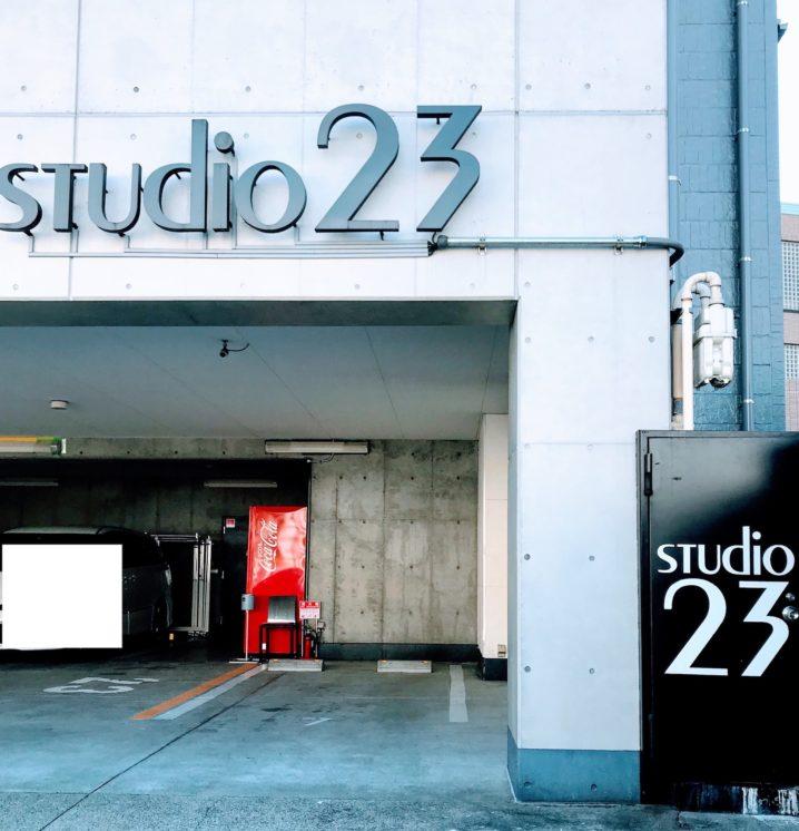 STUDIO23