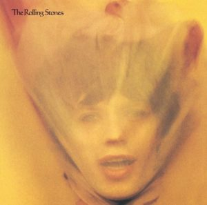 The Rolling Stones 「GOATS HEAD SOUP」
