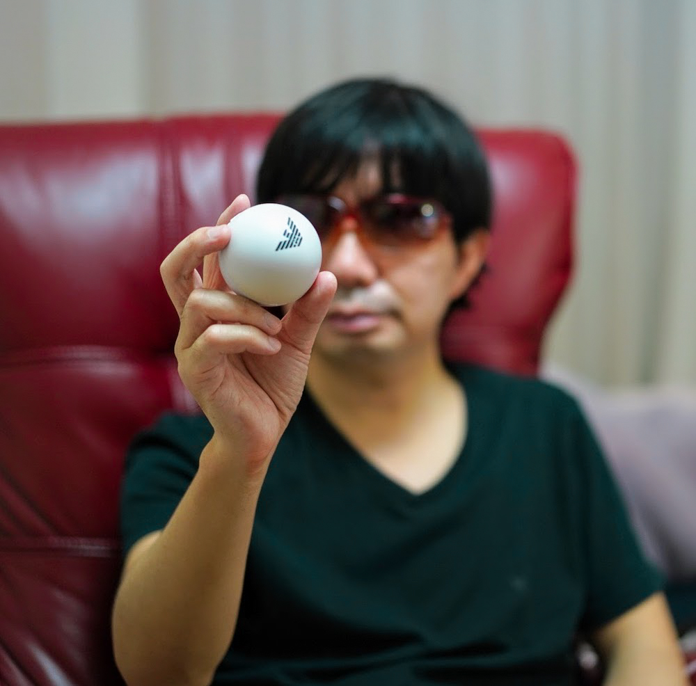SHUN(樺澤俊悟) with ARMANI BALL: 2021年4月30日.SONY α7ⅲ. lens: ZEISS FE 55mm F1.8 35mm