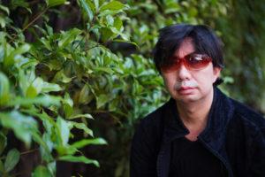 SHUN(樺澤俊悟): 2021年5月1日.in Shibuya,Tokyo.SONY α7ⅲ. lens: ZEISS FE 55mm F1.8 35mm