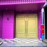渋谷の新たなナイトスポット「CLUB VIZEL」誕生!